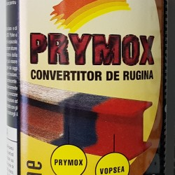 Spray Sprint Prymox Convertitor de Rugina