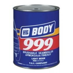 Mastic Pensulabil Izolator Body 999 1 kg