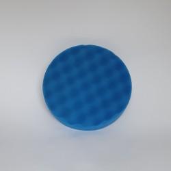 Burete Polish Auto 3M Albastru, Holograma