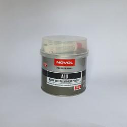 Chit Poliesteric cu Aluminiu Novol- 0.750 gr