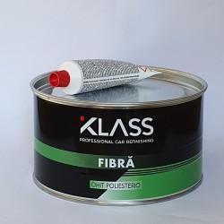 Chit auto cu fibra de sticla Klass 1,7kg