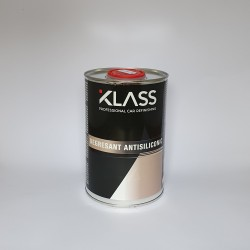 Degresant Antisiliconic Klass 1L