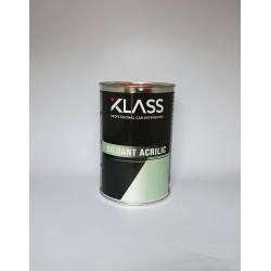 Diluant acrilic Klass