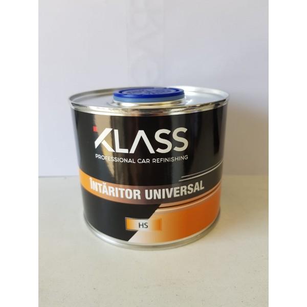 Intaritor universal Klass,Emaur