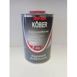 Degresant Antisiliconic Kober 1 L