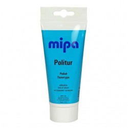 Pasta Polish Auto Mipa Politur