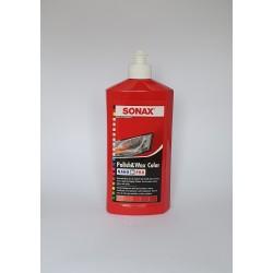 Polish Auto Sonax Rosu 500 ml