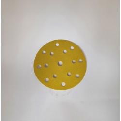 Disc abraziv,Smirghel rondele, granulatie 120