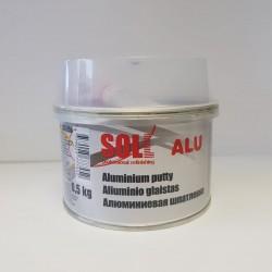 Chit Aluminiu Soll 0.5 kg