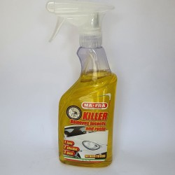 Solutie curatat insecte si rasini, MA-FRA, 0.5L