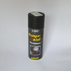 Spray Bumper Paint Body Negru