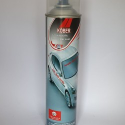 Spray Auto Kober Lac Auto