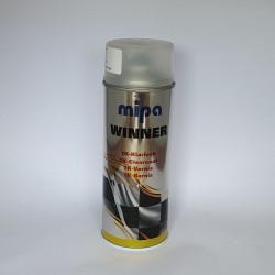 Spray Mipa Lac Mat Auto,400ml