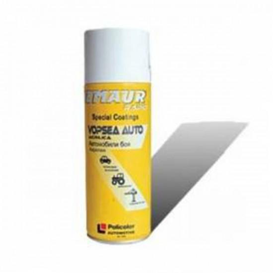 Spray Plastic Primer  Emaur