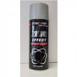 Spray Zinc Aluminiu