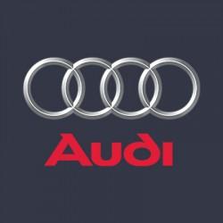 Creion corector  Audi