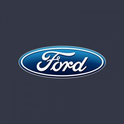 Creion corector Ford