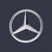 Mercedes (1)