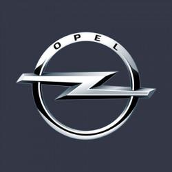 Vopsea Auto Opel