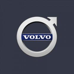 Creion corector Volvo