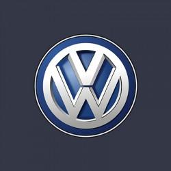 Creion corector Volkswagen 19