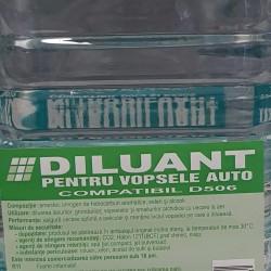Diluant D506