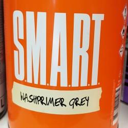 Primer Aluminiu Smart 1L