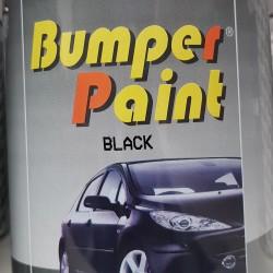 Vopsea Auto Spoilere Body Bumper Paint