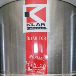 Intaritor Lac  Klar 500 gr