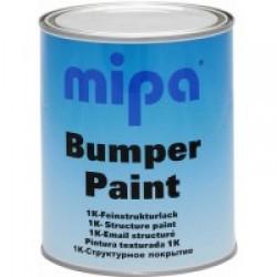 Vopsea Auto Spoilere Bari Protectie Mipa Bumper Paint 1 L