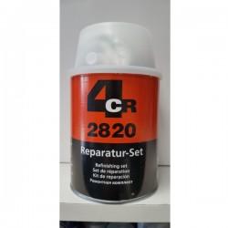 set reparatii 4CR