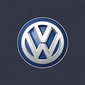 Volkswagen 19 (1)