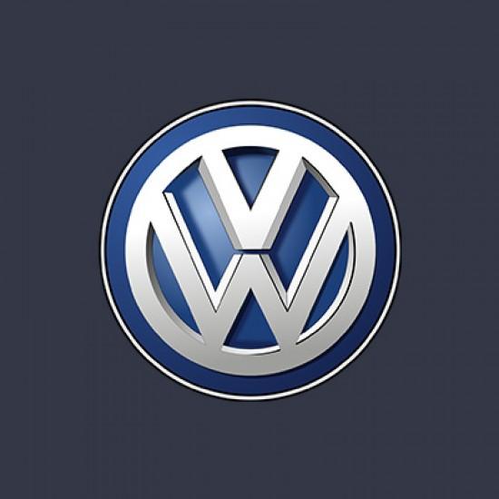 Vopsea Auto Volkswagen