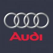 Audi 3 - 19 (1)