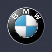 BMW 1-2-4-7-8-9-10-15-17 (1)