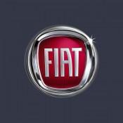 Fiat 5 - 12 (1)