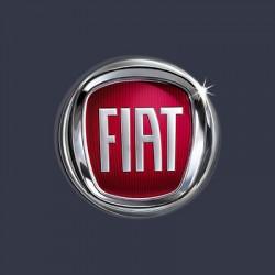 Vopsea auto Fiat