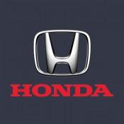 Honda 9 - 10 - 17 (1)