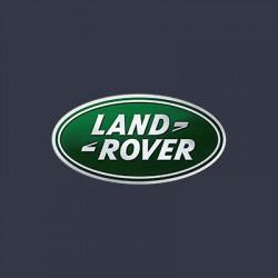 Vopsea Auto Land Rover