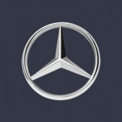 Mercedes 3 - 4 - 7 - 10 (1)
