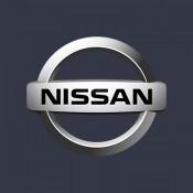 Nissan 9 - 10 - 17 (1)