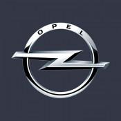 Opel 2 - 9 - 10 (1)