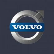 Volvo 17 - 11 (0)