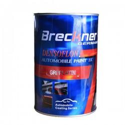 Vopsea Auto Breckner