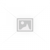VOPSEA AUTO (105)